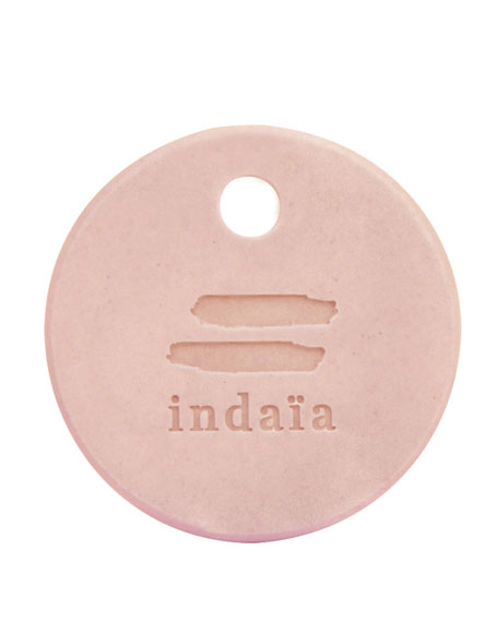 Rose Scented Disc
