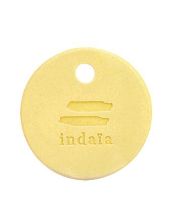 Indaia