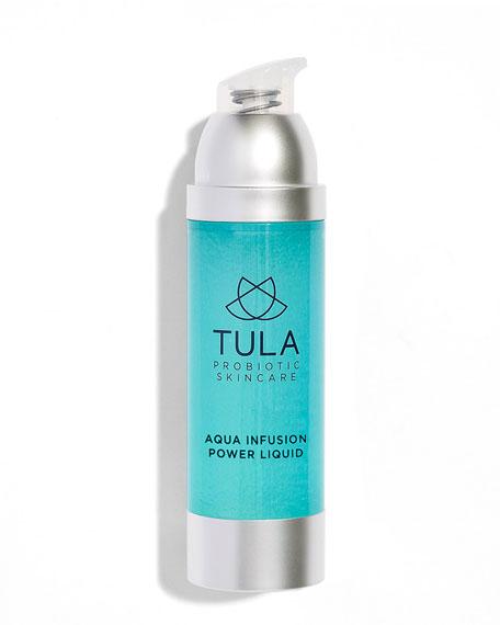 Aqua Infusion Power Liquid