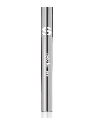 Stylo Lumiere Highlighter Pen