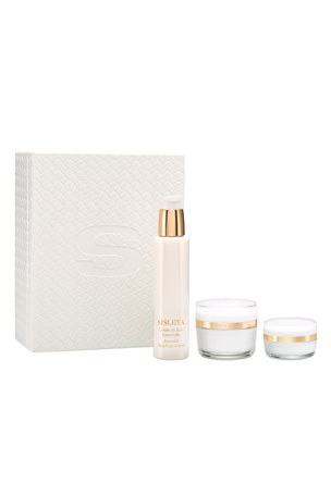 Sisley-Paris Sisleÿa Prestige Coffret ($920 Value)
