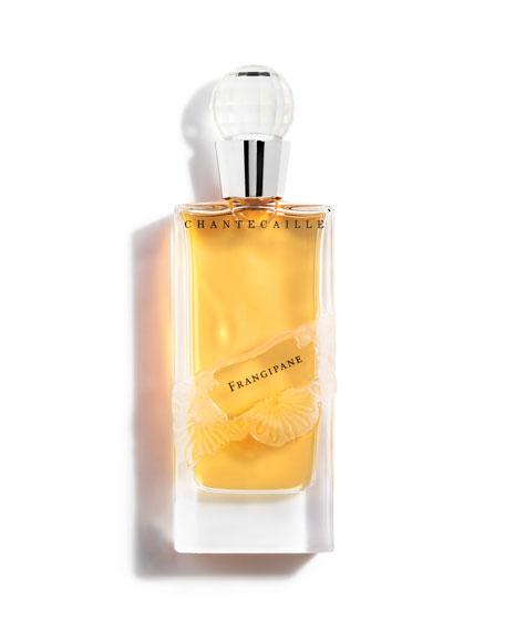 Chantecaille Frangipane Parfums Pour Femme, 2.6 oz./ 75