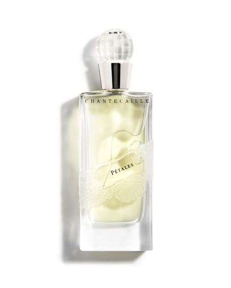 Chantecaille Pétales Parfums Pour Femme, 2.6 oz./ 75