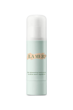 La Mer 1.6 oz. The Rejuvenating Hand Serum