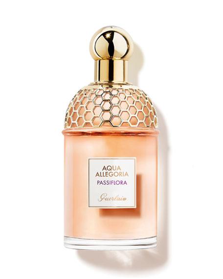 Passiflora Aqua Allegoria Perfume, 4.2 oz./ 125 mL