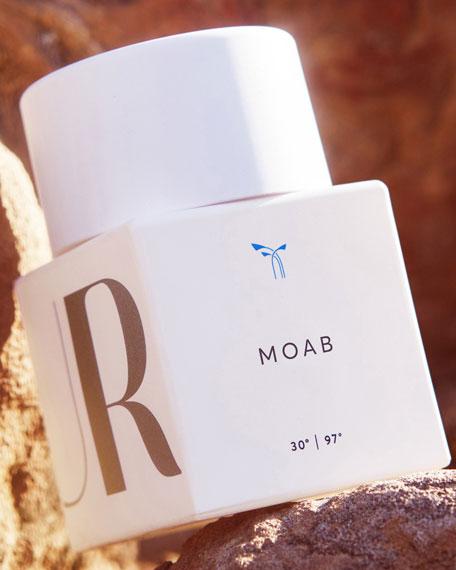 PHLUR Moab Bottle Eau de Parfum, 1.7 oz./ 50 mL