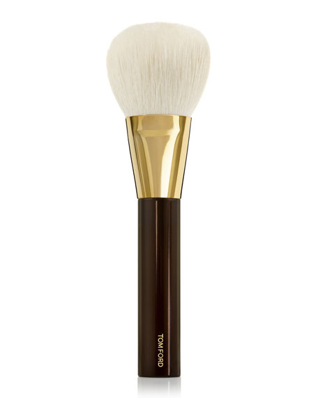 TOM FORD Bronzer Brush #05