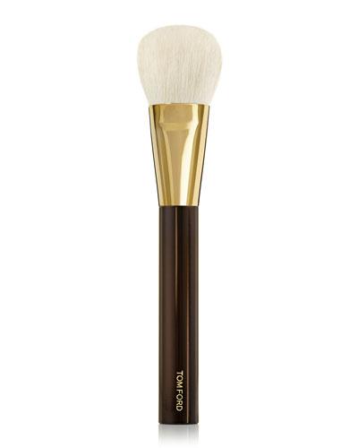 Cheek Brush #06