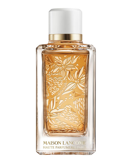 Lancome Orange Bigarade Eau de Parfum, 3.4 oz./