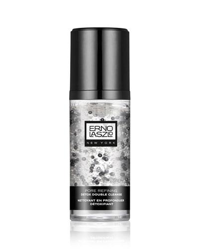 Pore Refining Detox Cleanse