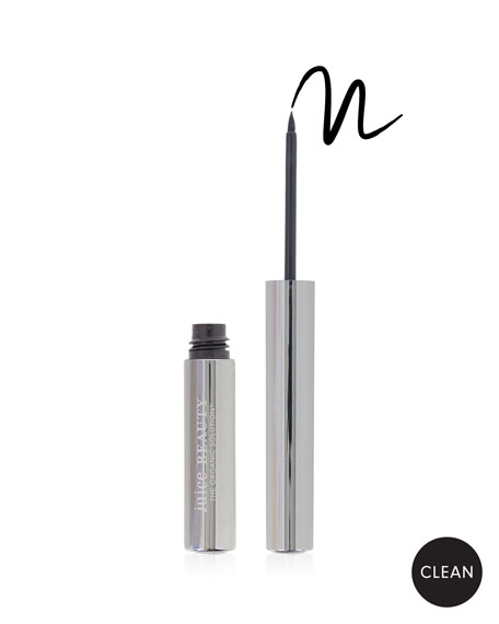 Juice Beauty Liquid Line & Defense Eyeliner