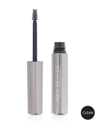 Brush-On Eyebrow Gel