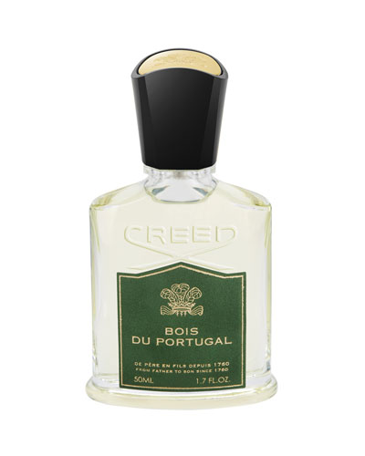Bois du Portugal, 1.7 oz./ 50 mL
