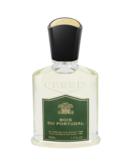 CREED Bois du Portugal, 1.7 oz./ 50 mL