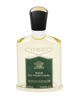 Creed Womens Perfumes Fragrances At Neiman Marcus