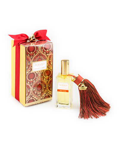Bitter Orange TasselAire & AirEssence Spray Gift Set