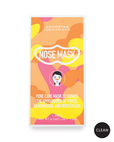 Kocostar Nose Mask