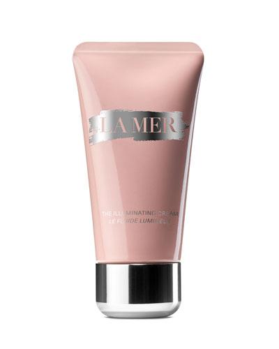 The Illuminating Cream, 1.7 oz./ 50 mL