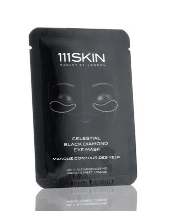 111 Skin
