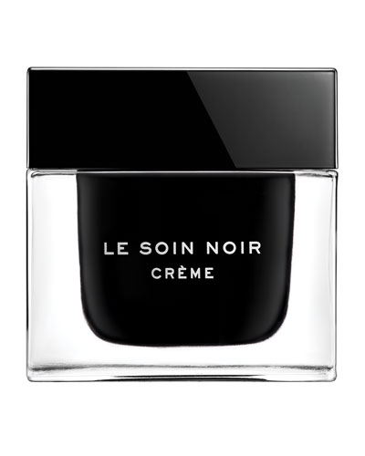 Le Soin Noir Face Cream, 1.7 oz./ 50 mL