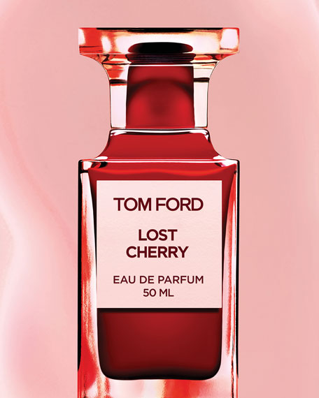 Image 3 of 3: TOM FORD 1.7 oz. Lost Cherry