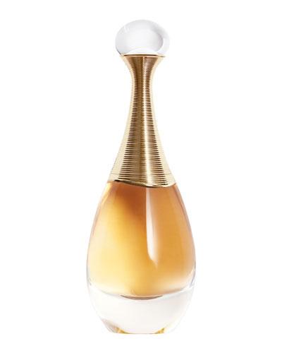 J'adore Absolu Eau de Parfum  2.5 oz./ 75 mL