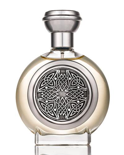 Glorious Crystal Collection Perfume, 3.4 oz./ 100 mL