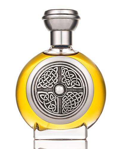 Explorer Crystal Collection Perfume, 3.4 oz./ 100 mL
