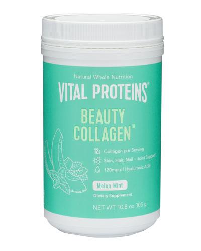 Beauty Collagen (Melon Mint)