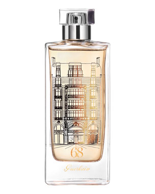 Guerlain Perfumes For Women At Neiman Marcus
