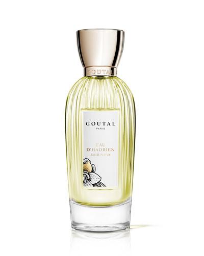Eau D'Hadrien Eau de Parfum  1.7 oz./ 50 mL