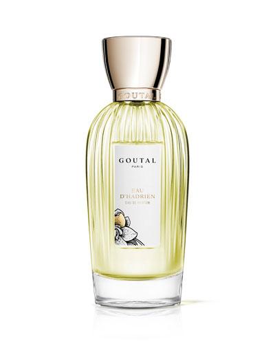 Eau D'Hadrien Eau de Parfum Spray, 3.4 oz./ 100 mL