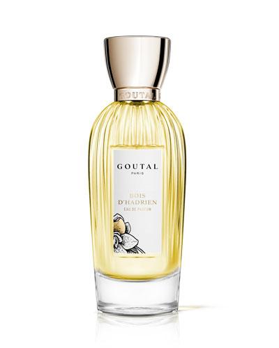 Bois D' Hadrien Eau de Parfum Spray, 1.7 oz./ 50 mL