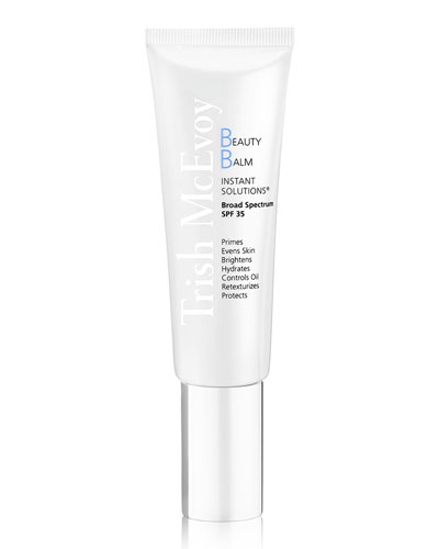 Beauty Balm Instant Solutions SPF 35