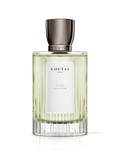 Men's Duel Eau de Parfum Spray, 3.4 oz./ 100 mL