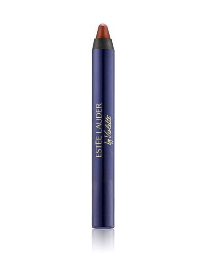 Deluxe Eye Crayon