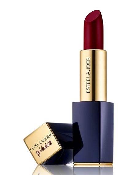 Estee Lauder PC Envy Sculpting Lipstick