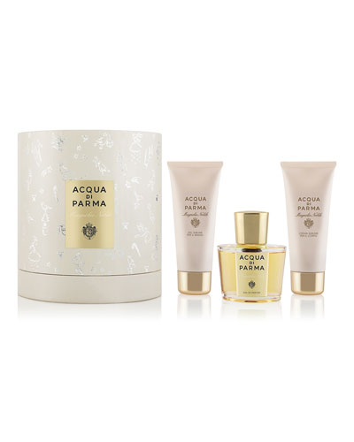 Magnolia Nobile Gift Set ($270 Value)