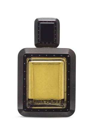 Stefano Ricci Men's Ruthenium Cologne