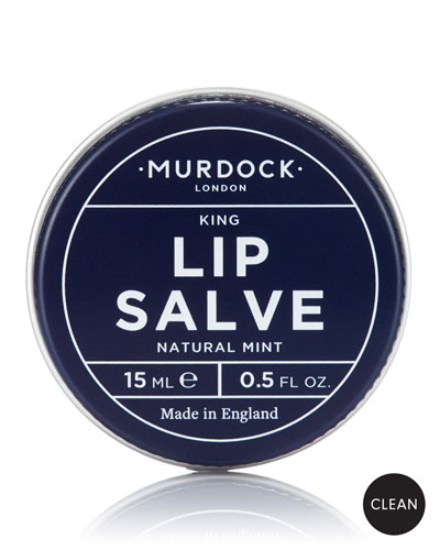 Lip Salve  .5 oz./ 15 mL