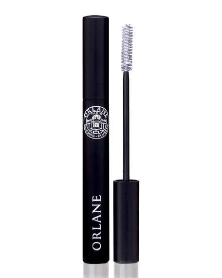 Orlane Lash Primer, 0.4 oz./ 6 mL