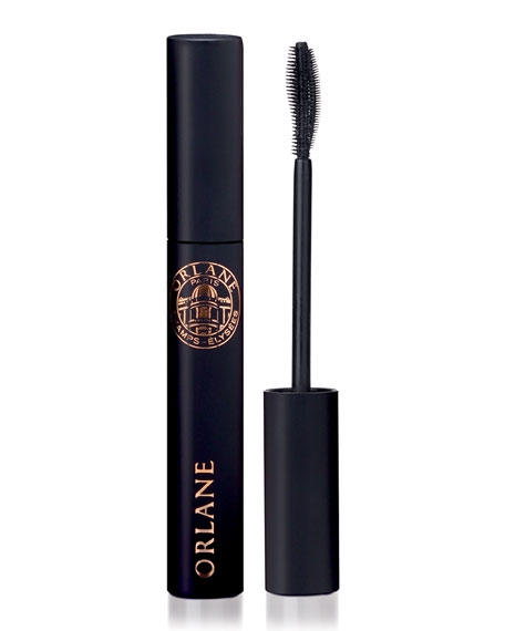 Image 1 of 2: Orlane Panoramic Mascara