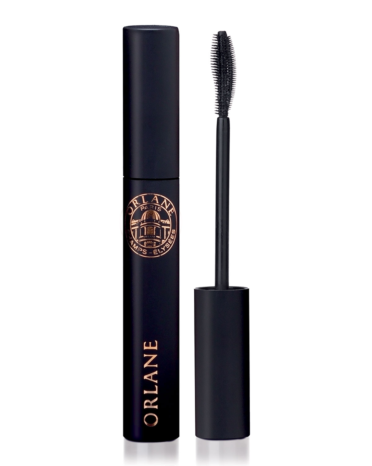 Orlane Panoramic Mascara
