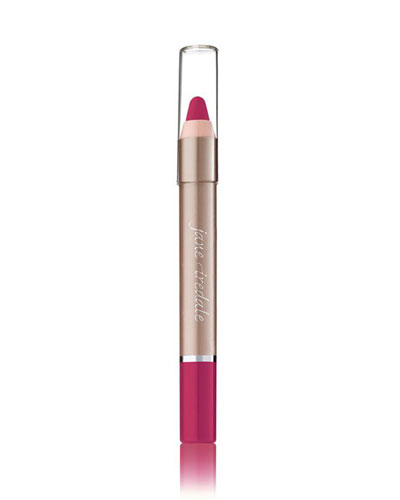 Limited Edition Play On® Lip Crayon