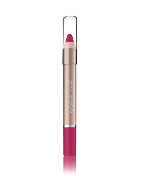 Jane Iredale Limited Edition Play On?? Lip Crayon