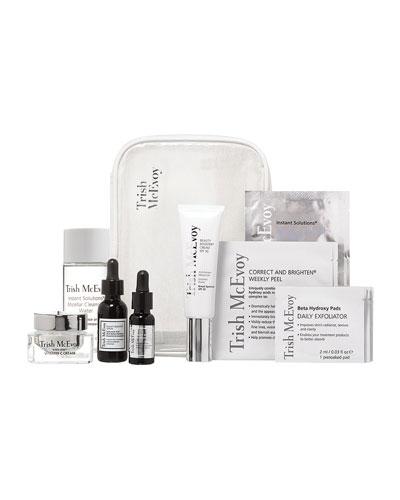 Skincare Set 2