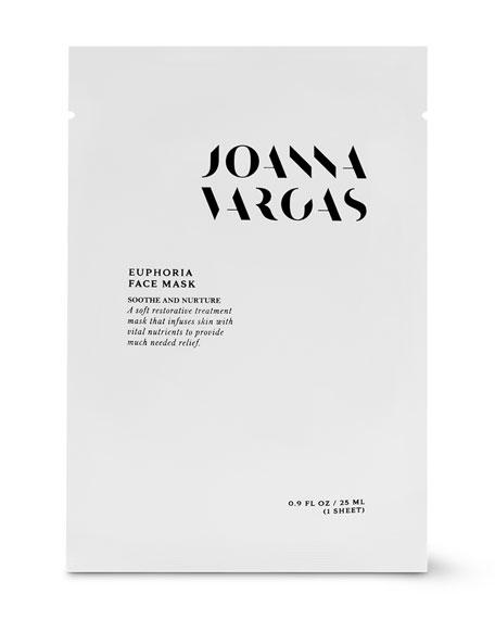 Joanna Vargas Euphoria Mask