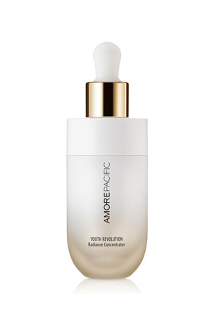 AMOREPACIFIC 1 oz. YOUTH REVOLUTION Radiance Concentrator