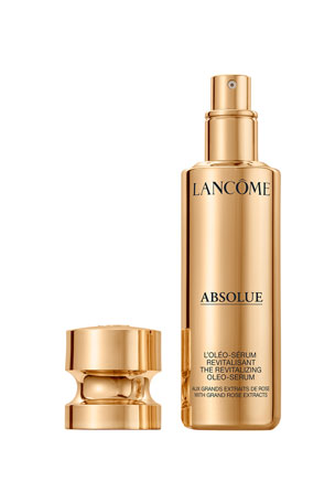 Lancome 1 oz. Absolue Revitalizing Oléo-Serum