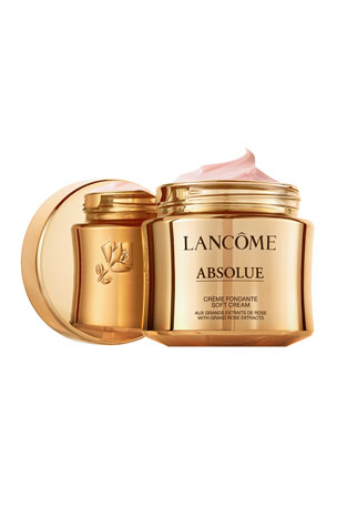 Lancome 2 oz. Absolue Revitalizing & Brightening Soft Cream